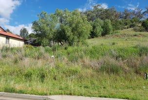 38 Daruka Road, Tamworth, NSW 2340