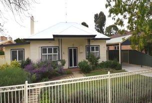 95 HUNTER STREET, Deniliquin, NSW 2710