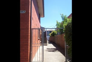 6/117 Rushall Crescent, Fitzroy North, Vic 3068