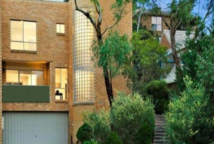 1/13 Mossdale Court, Templestowe, Vic 3106