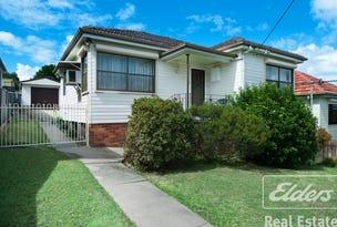 5 Green Street, North Lambton, NSW 2299