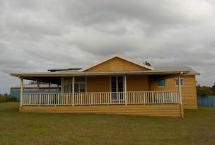 61 Scenorama Road, Coronet Bay, Vic 3984