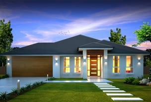 Lot 58 Cotterdale Avenue, Mount Barker, SA 5251