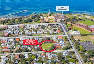 69-71 Learmonth Street, Queenscliff, Vic 3225