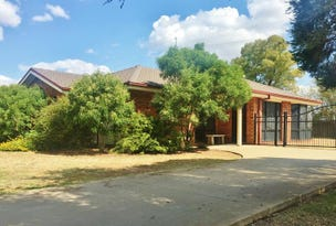 98 Twickenham Dr, Dubbo, NSW 2830