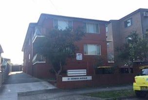 8/32 Denman Ave, Wiley Park, NSW 2195