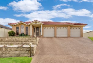 32 Sandalwood Avenue, Thornton, NSW 2322