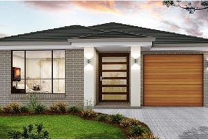LOT 39 THE STIRLING, Richlands, Qld 4077