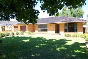 75 Blumer Avenue, Griffith, NSW 2680
