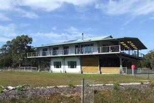 813 Reids Road, Binalong Bay, Tas 7216