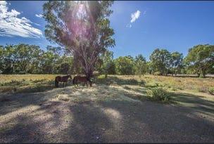 * Sugden Street, Narrandera, NSW 2700