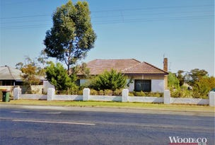 123-125 Horace Street, Sea Lake, Vic 3533
