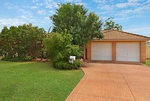 102 Kindlebark Drive, Medowie, NSW 2318