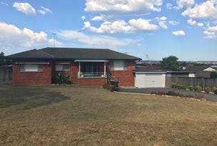 42 Vinegar Hill Road, Kellyville Ridge, NSW 2155