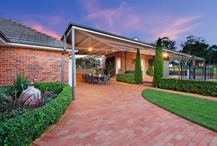 26 Sermelfi Drive, Glenorie, NSW 2157