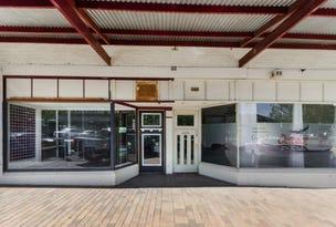 48-50 Binnia Street, Coolah, NSW 2843