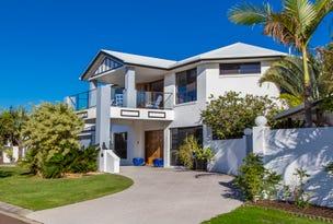 16 St Lucia Crescent, Parrearra, Qld 4575