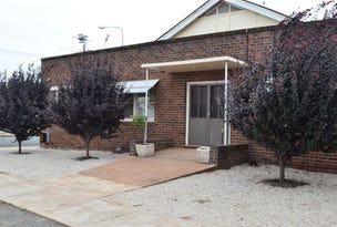 67 Main Street, West Wyalong, NSW 2671