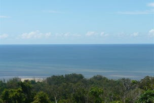 Lot 5 Coquette Point Road, Coquette Point, Qld 4860
