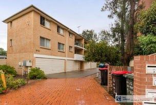8/10-12 Kitchener Avenue, Regents Park, NSW 2143