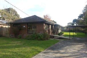 1/21 Armstrong Road, Bayswater, Vic 3153