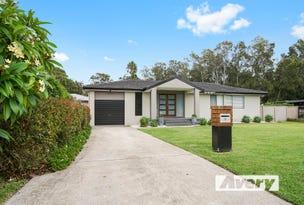5 Avery Close, Kilaben Bay, NSW 2283