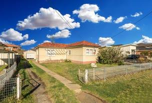 29 Kihilla Street, Fairfield Heights, NSW 2165