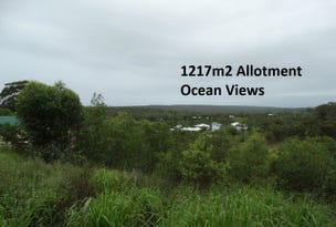 39 Seaspray Drive, Agnes Water, Qld 4677