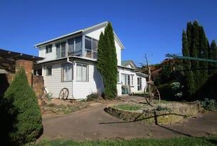 993 Weegena Road, Weegena, Tas 7304