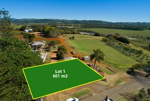 Lot 1/15 Collier Street, Cudgen, NSW 2487