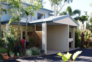 11/2032 Tully - Mission Beach Road, Wongaling Beach, Qld 4852