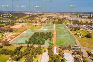 Lot 108, 142 Riverstone Road, Riverstone, NSW 2765