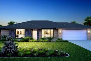 Lot 7B Parkview Dr, Parkview Estate, Gunnedah, NSW 2380