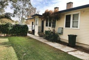 21 Sturt St, Bourke, NSW 2840
