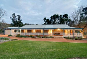 1040 Johnston Road, Parkerville, WA 6081