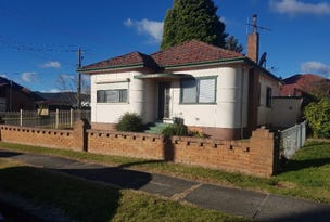 11 Enfield Avenue, Lithgow, NSW 2790