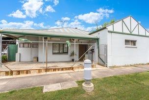 7 Coburg Road, Alberton, SA 5014