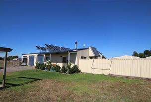 485 Ibbs Lane, Mailors Flat, Vic 3275