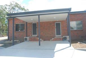 16/49 Brinawarr Street, Bomaderry, NSW 2541