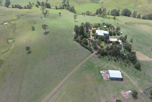 202 Bundook Rd, Gloucester, NSW 2422