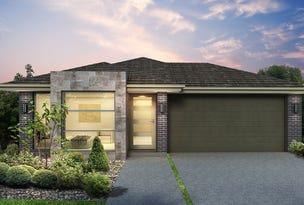 1123 Sanctuary Drive (Kialla Lakes Estate), Kialla, Vic 3631