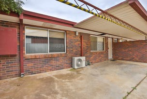 1/34 Cherry Avenue, Mildura, Vic 3500