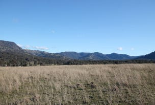 Lot 23, Karalee Row, Murrurundi, NSW 2338