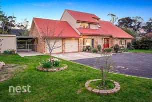 6687 Channel Highway, Deep Bay, Tas 7112