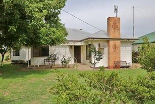 18  Savige Road, Stanhope, Vic 3623