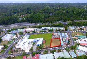 15 Bonanza Drive, Billinudgel, NSW 2483