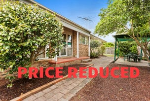 96 Wimborne Avenue, Mount Eliza, Vic 3930