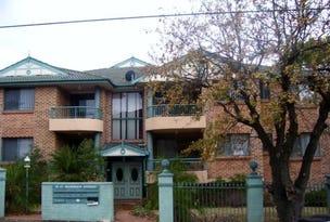 8/19-21 Marsden Street, Granville, NSW 2142