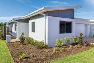 31 Honeysuckle Boulevard, Redland Bay, Qld 4165