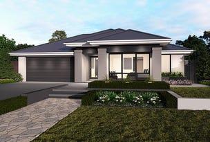 Lot 35 Radford Park, Branxton, NSW 2335